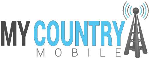 did my country mobile